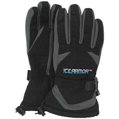 Womens' Ice Armor® Gloves