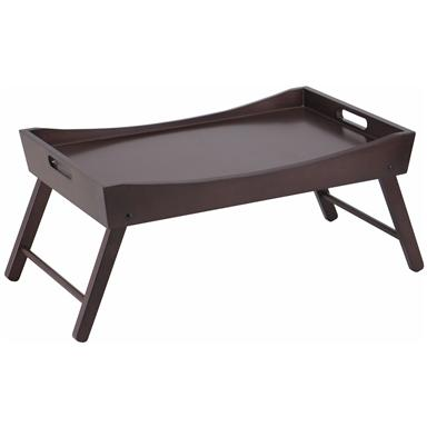 Winsome Benito Bed Tray