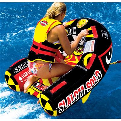 Sportsstuff® Slalom Solo Towable