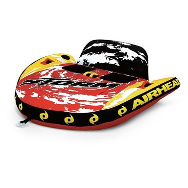 Airhead® Storm 2-person Inflatable Towable