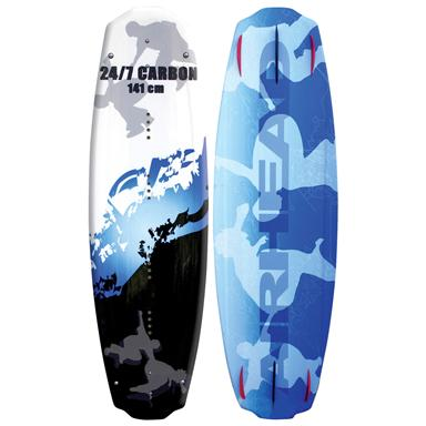 Airhead® 24 / 7 Carbon™ Wakeboard