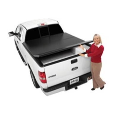 Extang® SOLID FOLD™ Tonneau Cover