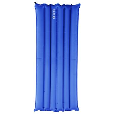 Pacific Outdoor Equipment® Classic Series AC Sleeping Pad