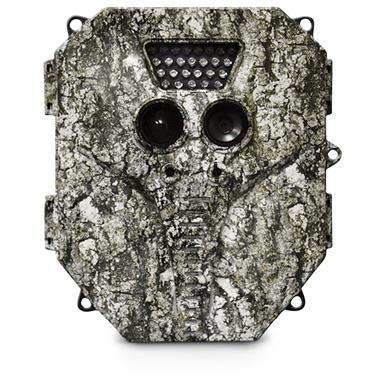 Hunten Outdoors® 3 MP Infrared Game Camera