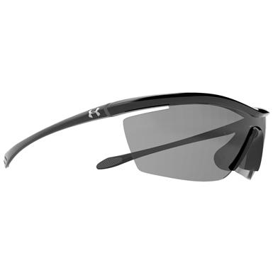 Under Armour® Clutch Sunglasses