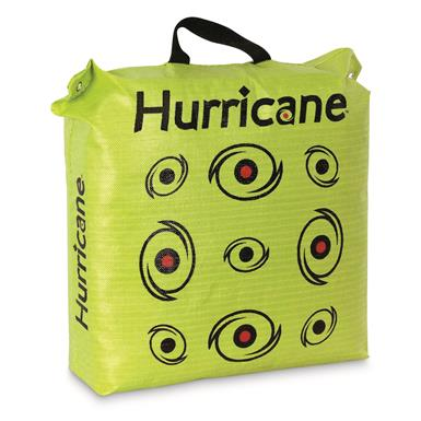 Field Logic Hurricane H28 Target Bag