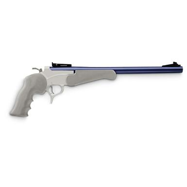 Thompson / Center® Arms Encore 15 inch Barrel, Blued Finish