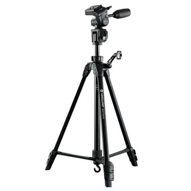 Vanguard® MAK 233OS Tripod with Window Mount