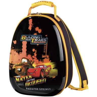 Kids' Disney® by Heys™ Cars™ 16 inch Blazing Trails Backpack