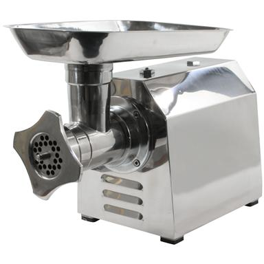 Buffalo Tools® Sportsman 1 HP Commercial Electric Meat Grinder