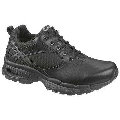Men's Bates® Delta Sport Work Shoes