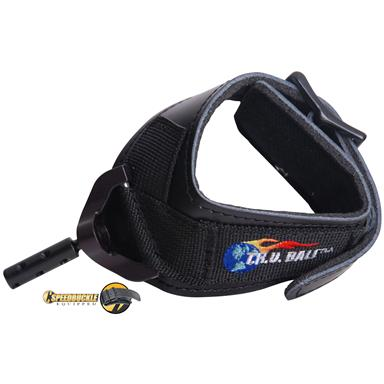 TruBall® Stinger Buckle Replacement Strap