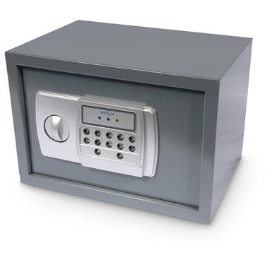 Sportlock® Large Electronic Safe