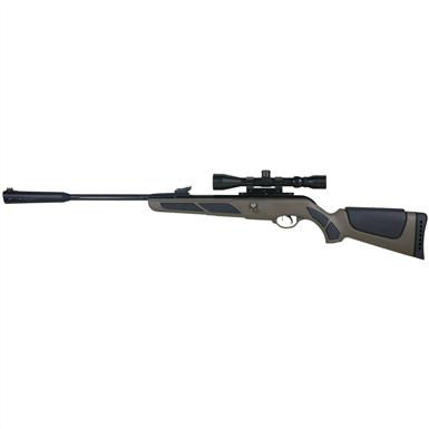 Gamo® Bone Collector Air Rifle with 3-9x40 mm Scope