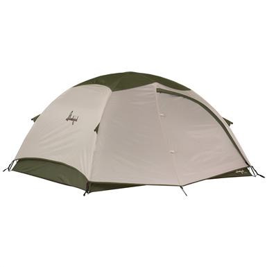 Slumberjack® Trail Tent 3, With Rainfly