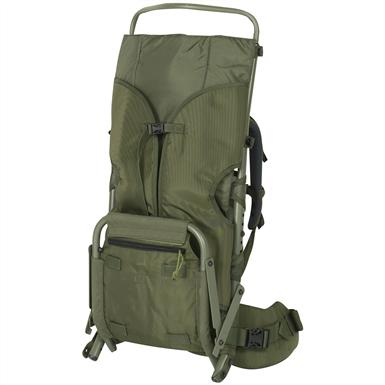 Kelty® Cache Hauler Frame Only, Olive