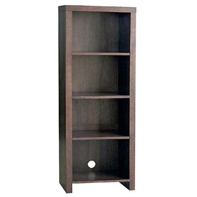 DonnieAnn® Guildford Cabinet
