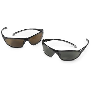 Noggs™ Polarized Safety Sunglasses