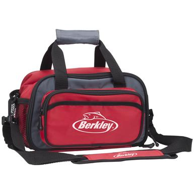 Berkley Classic Tackle Bag