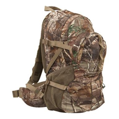 Alps Outdoorz™ Dark Timber Hunting Day Pack
