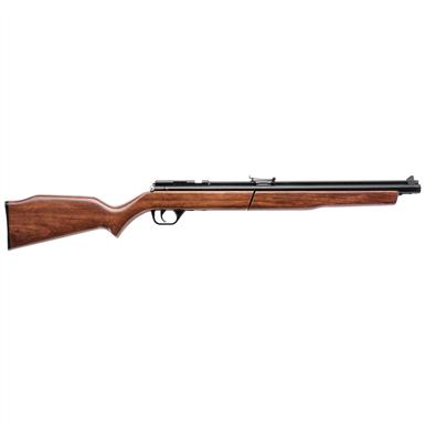 Crosman® Benjamin 392 .22 Cal. Air Rifle