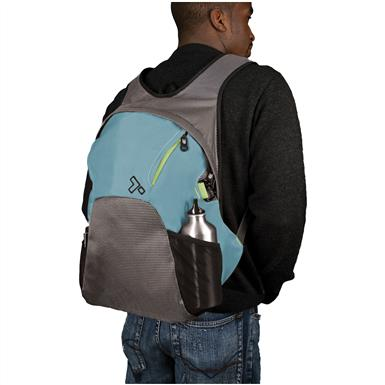 Travelon Anti-Theft React Backpack