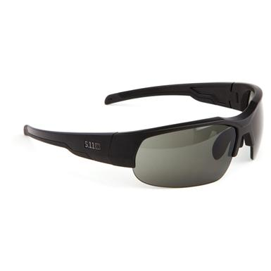 5.11 Tactical® Deflect Sunglasses