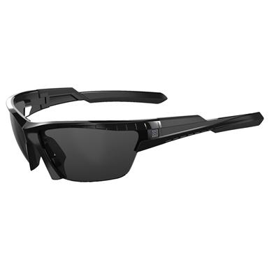 5.11 Tactical® CAVU Half-frame Sunglasses