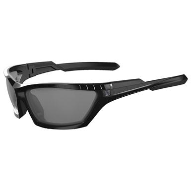 5.11 Tactical® CAVU Full-frame Polarized Sunglasses