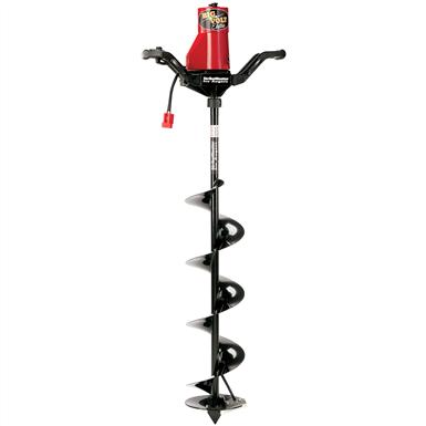 StrikeMaster® Big Volt Electric Ice Auger
