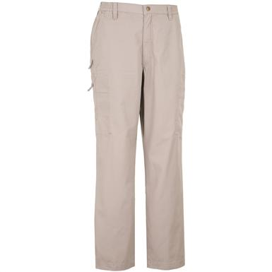 Men's 5.11 Tactical® Covert Cargo Pants, Khaki