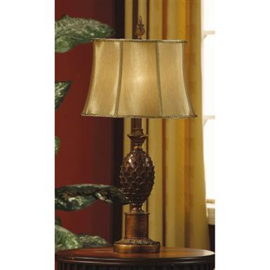 Penrose Table Lamp from Crestview Collection