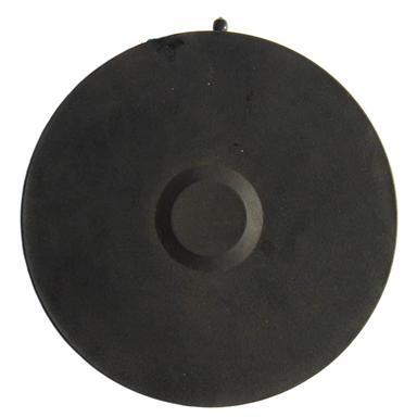 Outdoor Water Solutions® 9 inch Rubber Membrane Diffuser