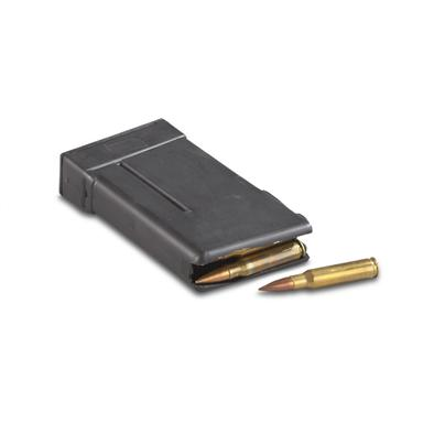 Thermold 20-rd. SCAR-17 Magazine