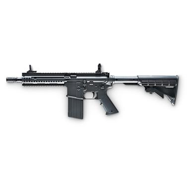 Umarex Steel Force BB Air Rifle, .177 Caliber