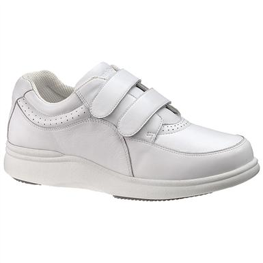Women's Hush Puppies® Power Walker II Shoes, White