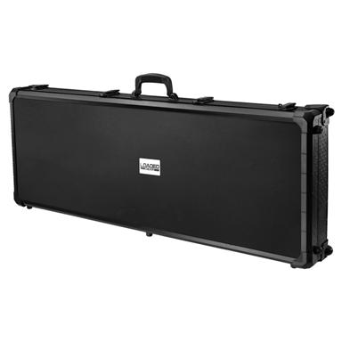 Barska® Loaded Gear™ AX-100 Hard Case
