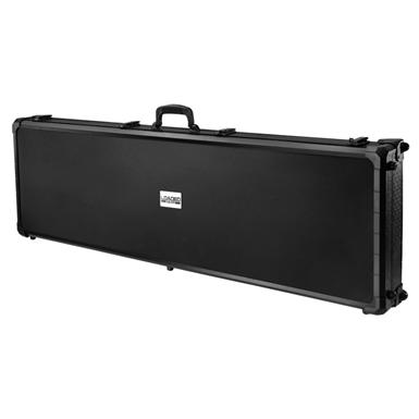 Barska® Loaded Gear™ AX-200 Hard Case