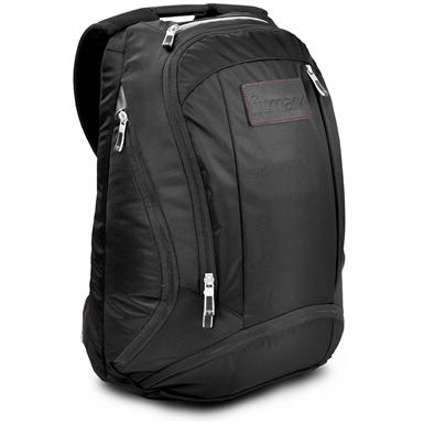 7dbd33ef6a4499 Fitmark™ Velocity Backpack - 293878