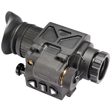 ATN® OTS-X-F350 5X Thermal Imaging Viewer, 30Hz