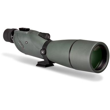 Vortex Viper HD, 20-60x80mm, Straight Spotting Scope
