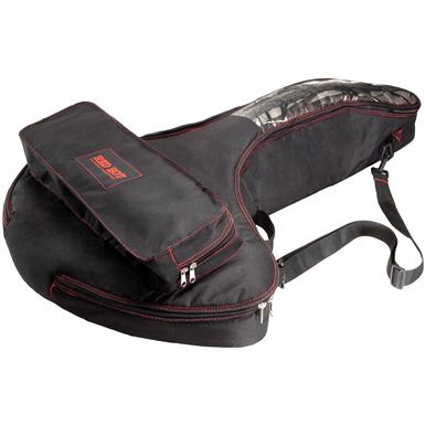 Red Hot® Crossbow Case