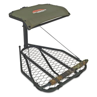 Millennium M-50 Hang-On Tree Stand