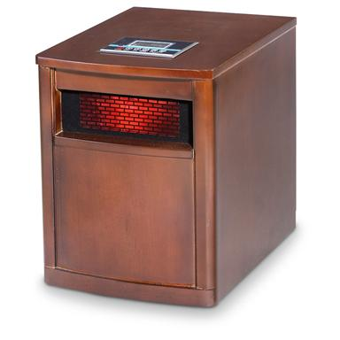 RedCore 1,500W Infrared Heater