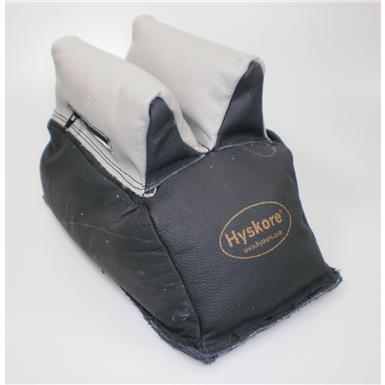Hyskore® Rabbit Ear Bag