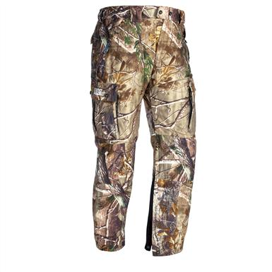 ScentBlocker® Outfitter Waterproof Hunting Pants, Realtree Xtra