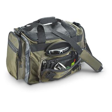 Okeechobee Fats T1200 Large Tackle Bag