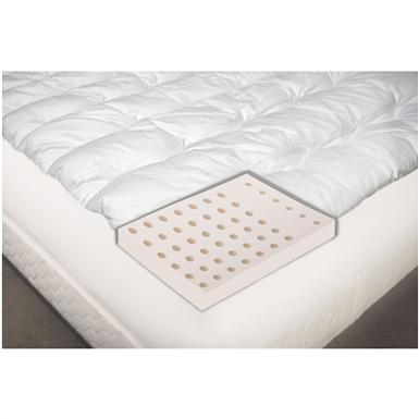 iso cool mattress pad Isotonic® 2