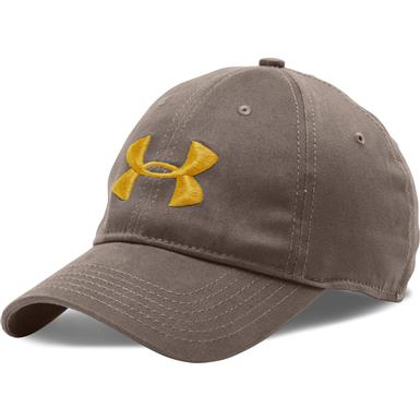 Under Armour Classic Outdoor Hat, Hearthstone