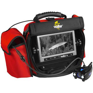 Vexilar® FS800 Fish Scout Underwater Camera System